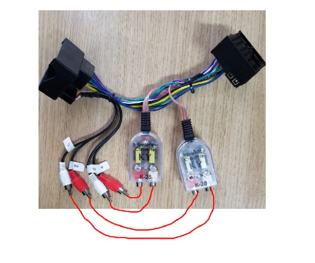 XTRONS CONVERTOR WIRING.png