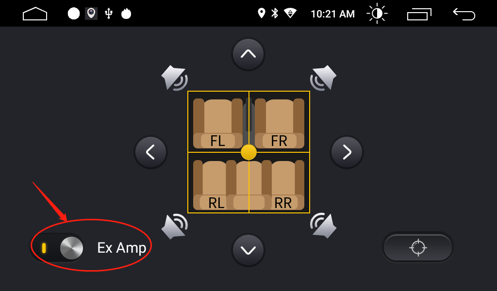 amp dsp.png